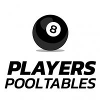 Pool Players Tables