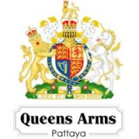 cropped-Queen-Arm